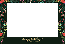 Holiday-Cheer-2-4x6